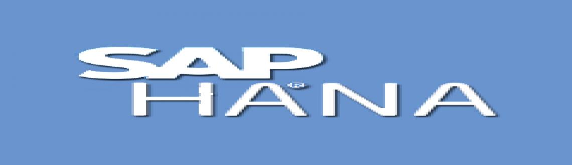 Book Online Tickets for SAP HANA Online Training , . Introduction to SAP HANASAP HANA is an in-memory platform for processinghigh volumes of data in real-time. SAP HANA allowsdata analysts to query large volumes of data inreal-time and in-memory database infrastructurefrees analysts from having to load