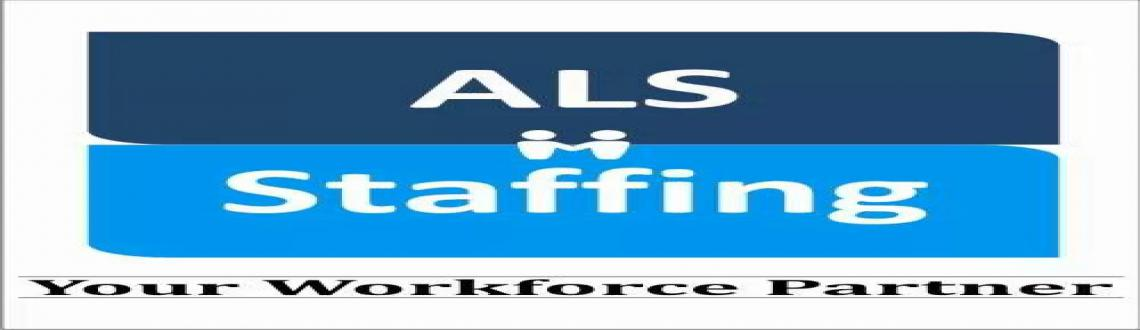 Book Online Tickets for Payroll Companies , Lucknow. Als Staffing Providing Solution In Managing Your Legal Compliances (EPF, ESIC, etc.)  Introduction-ALS STAFFING, helps you managing your legal compliances under HR i.e. (ESIC, PF, BONUS, GRATUTIY) that are very vital for the Pvt. Sector organ