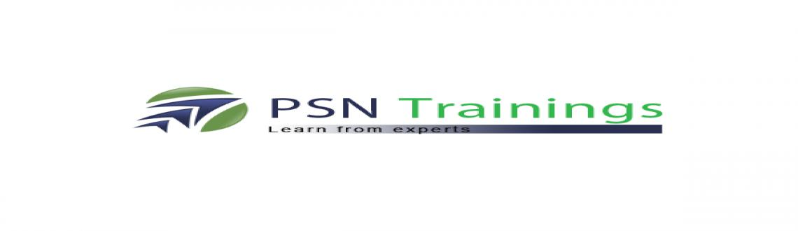 Talend ETL Online Training @PSN Trainings
