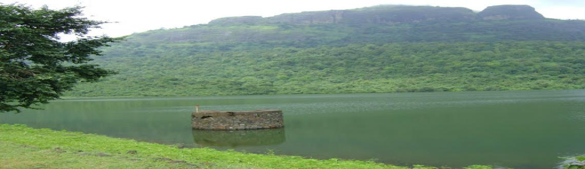 Book Online Tickets for TreksandTrails India- one day monsoon tr, Thane. TreksandTrails is going for a one day monsoon trek on 26 July 2015 Sunday to Kohoj fort.  Height: 3200 feet Grade: Medium Time: Maximum 3 hrs from Waghote, base village Location: Palghar region Minium: 5 participants Maximum: 25 participants Cost: Rs