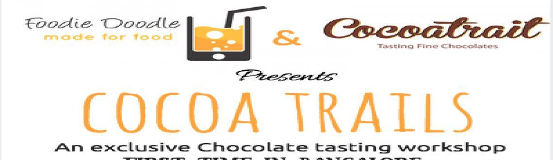 CocoaTrails