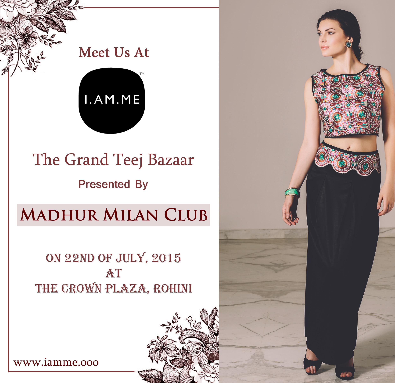 Madhur Milan Club