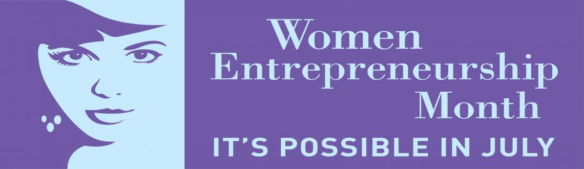 Women entrepreneurship - Opportunities in Image Consulting and Soft Skills training