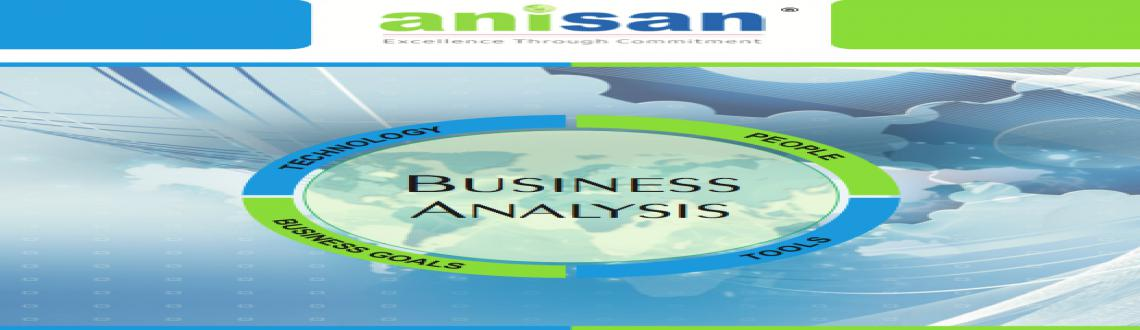 Certified Business Analyst (CBA)