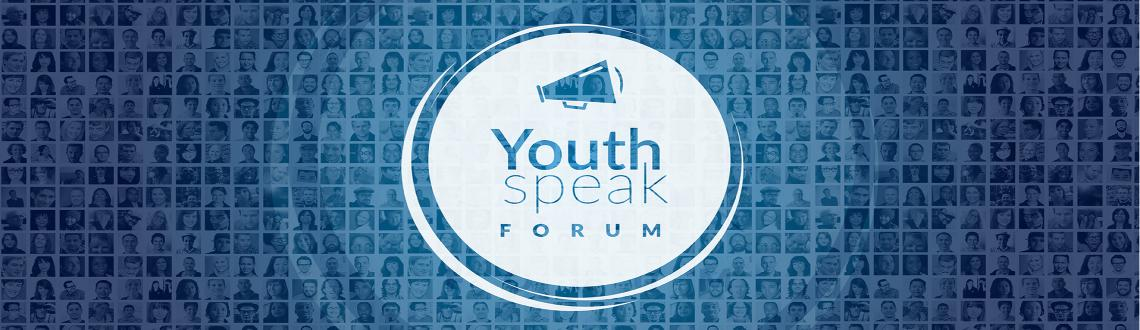 Chandigarh Youth Speak Forum