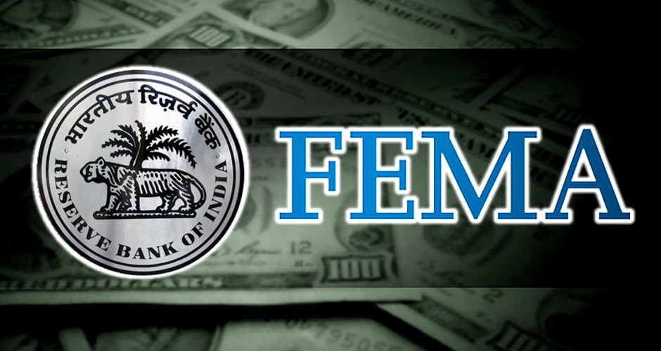 SEMINAR ON UNDERSTANDING FEMA REGULATIONS AND COMPLIANCE