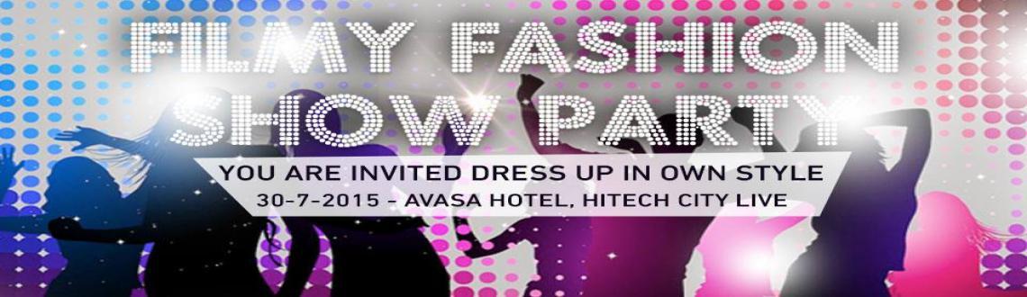 Filmy Fashion Party with Hero  Heroine in Party on Floor  DJ-Nagma NAD,  Film Actor Akshay, Actress Fashion Models Neharika, Alisha, Sadhna Kingfisher Model, Saritha, Madhavi, Swetha, Navya, Mithra, Divya, Anu, Vijaya, Lakshmi, Swapna