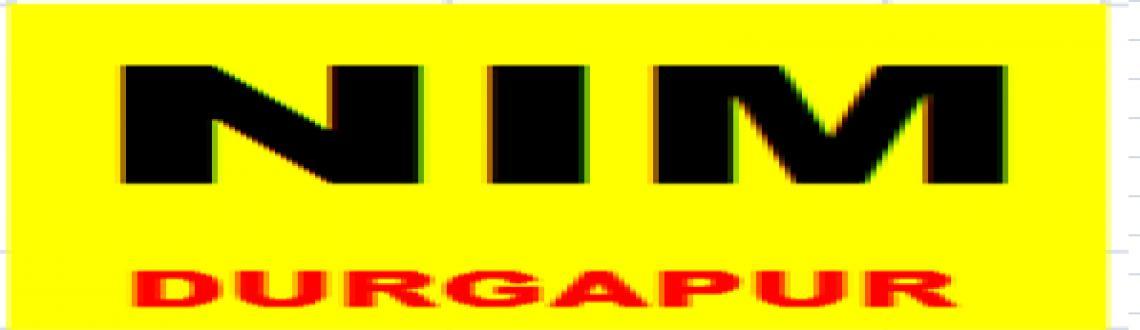 MBA, BBA, BCA, Hotel Mgmt. B ed, D ed, ITI, @ NIM Durgapur
