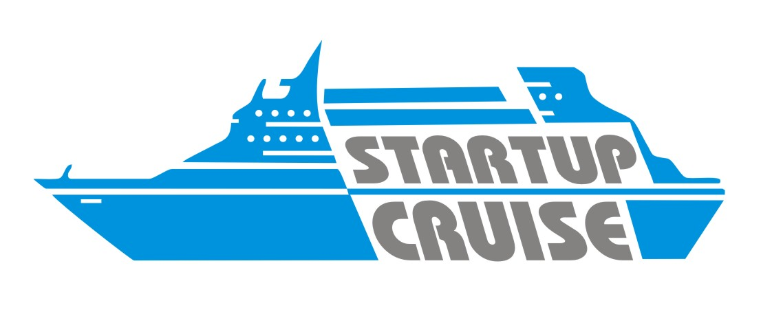 Book Online Tickets for Startup Port, Mumbai. Startup Port is a platform organized by Startup Cruise for aspiring entrepreneurs to build teams, validate & execute their ideas, get expert mentoring & get investments all within a day