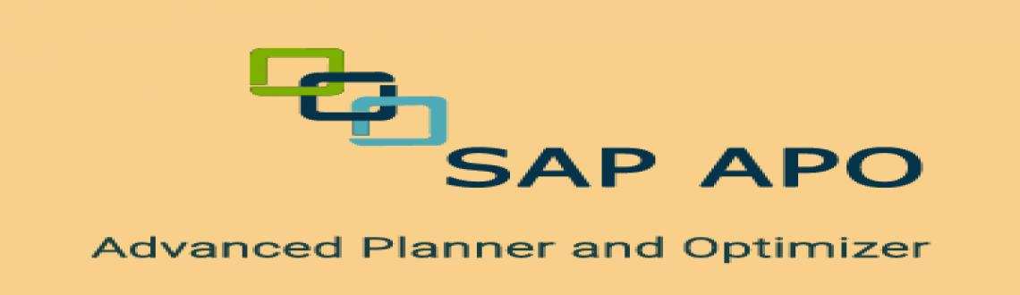 Book Online Tickets for Good SAP APO Training, . SAP Advanced Planner and Optimizer (APO) is a set of software applications designed to help a company improve production planning, scheduling and product shipping by getting real-time updates from retailers about customer demand. It is not a standalo