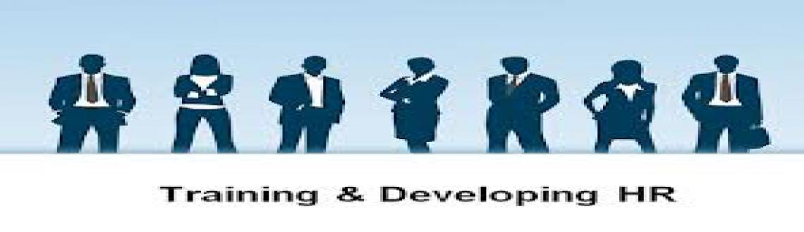 HR Training in Kanpur - 8090006090