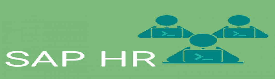 Book Online Tickets for SAP HR Online Training Programme, . The training simply refers to the process of acquiring the essential skills required for a certain job.SAP HR is a SAP module developed and customized by ABAP codes deals with employee records. The records have the information to make decisions