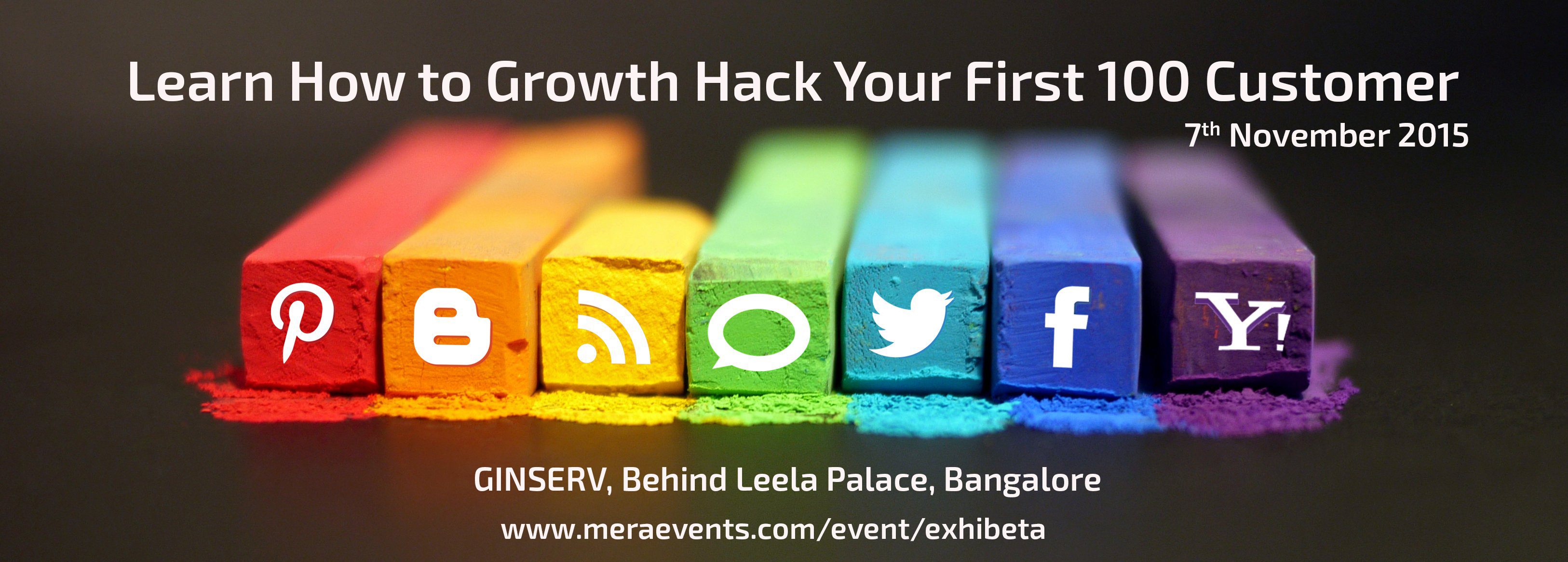 Book Online Tickets for Exhibeta - Unveil your startup, Bengaluru. Exhibeta - Unveil your startup, an event by Betalancer - Community of founders, mentors and betausers.