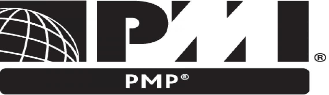 PMP Training for Network Administrators in Hyderabad.