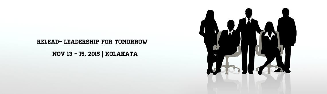 Relead- Leadership for tomorrow