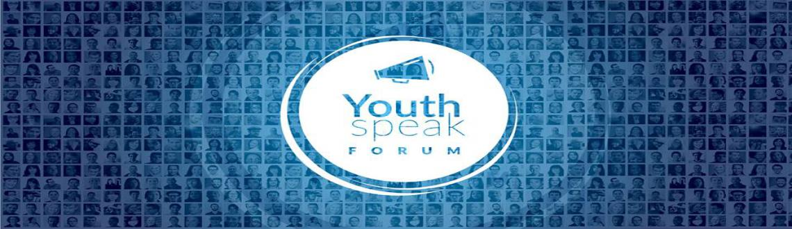 Hyderabad Youth Speak Forum