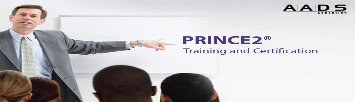 Prince 2 Training and  Certification Program in Hyderabad.