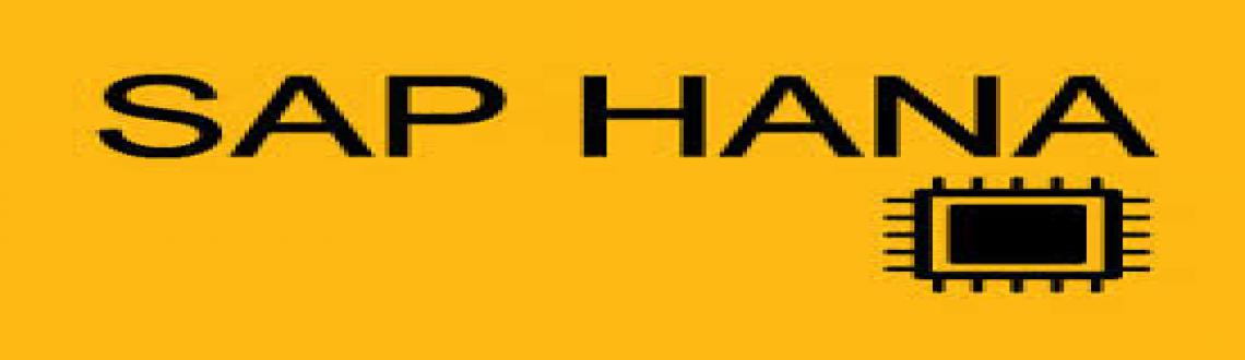 SAP HANA and BW Trainings
