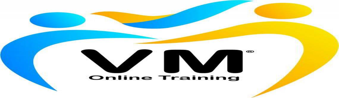 Live Sap Hybris Training in chennai | Hybris Training in Bangalore| VMOnlineTraining