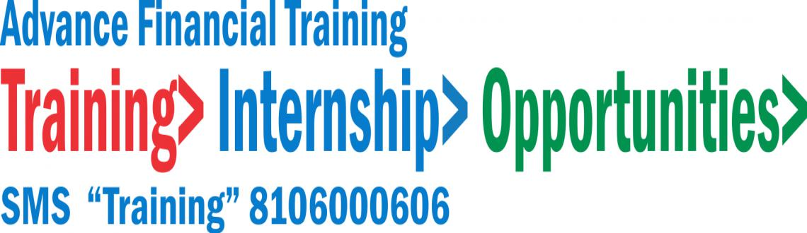 Book Online Tickets for Investment Banking Training - Hyderabad, Hyderabad. Training, Internship and Freelancing. Multiple Intake dates every month, please check training calendar http://www.jpfis.com/train_schedule.php All Sessions are available on Classroom & Online LIVE Relay session.Click here for free Demo.&