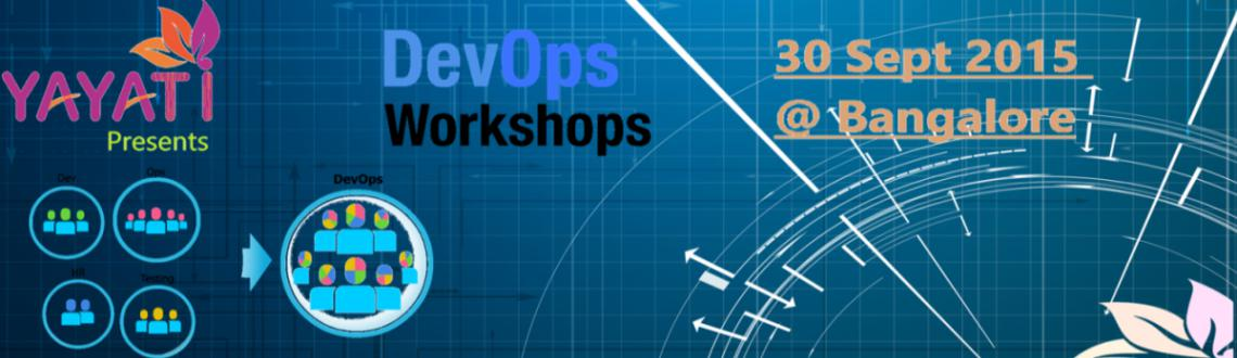 Introduction to DevOps - Accelerate your DevOps Journey