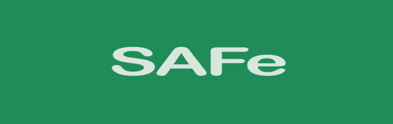 SAFe Agilist (SA) in Pune