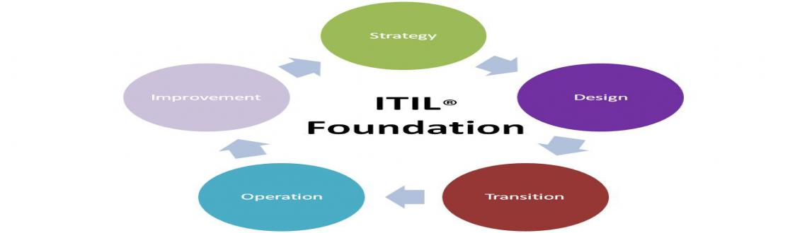 ITIL Foundation Training for Network Admins in Bangalore.