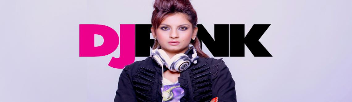 Book Online Tickets for OCTOBER 3rd with DJ RINK at PLAYBOY CLUB, Hyderabad. The way you like her, as a Lady architect of contemporary music or the Desi DiVa, or one who adds a fanfare to the IPL Extraa Innings 2013, DJ Rink just like her album is the most acclaimed, loved preferred and adored music woman in the fie