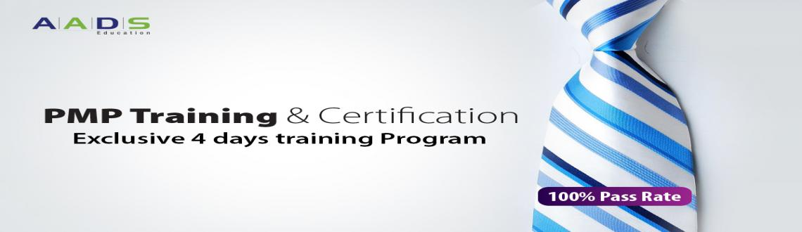 PMP Training and Certification Program m in Hyderabad.