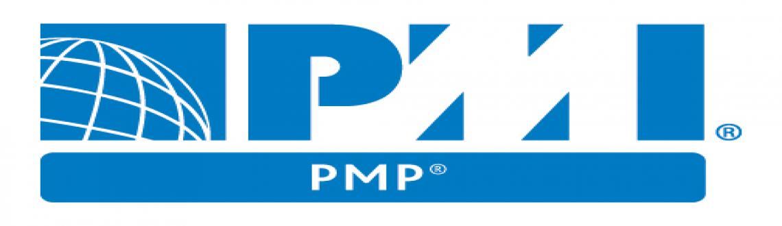 PMP Examination For Process Analyst in Hyderbad.