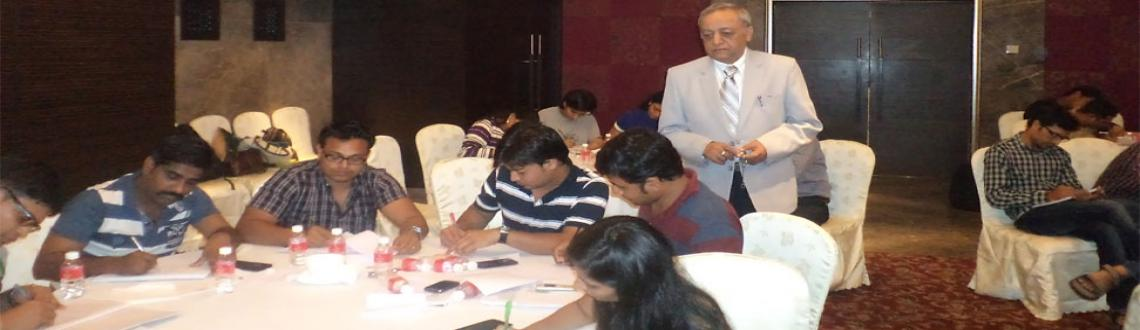 Book Online Tickets for Leadership Skills Development Workshop, Mumbai. Leadership Skills Development Workshop on 17th  & 18th  October, 2015 (Saturday & Sunday) at The Club, Andheri (W),Mumbai. An interactive and participative workshop that will cover Leadership Skill