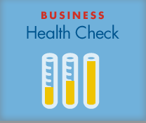 Business Health Checkup