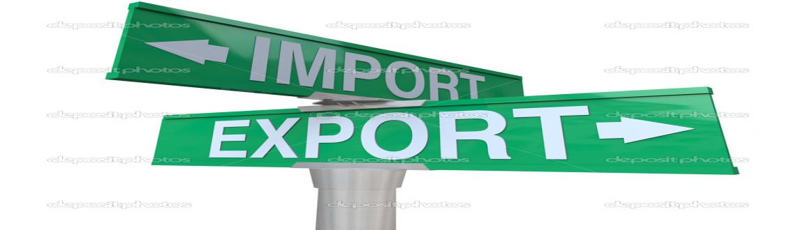 Import- Export Trade: B2B session