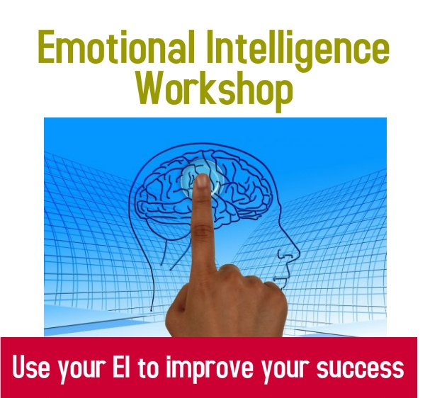 Book Online Tickets for Increase your Success, Bengaluru. People with a high degree of emotional intelligence make more money. (Forbes)