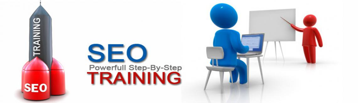 If you are a college passout and are looking to build your career in field of Online Marketing then SEO Training can be a good option for you.