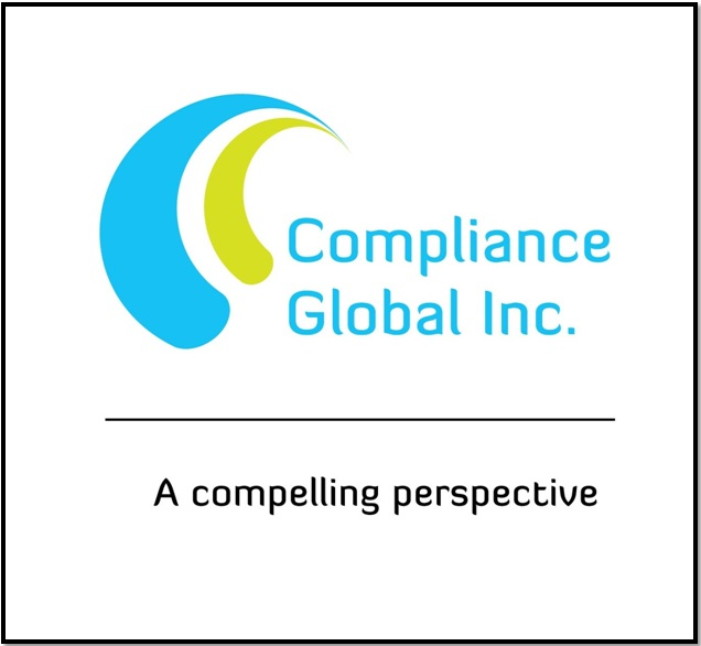 Project Management Foundations - By Compliance Global Inc.