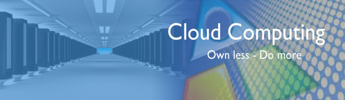 Amazon Web Services - Cloud Computing