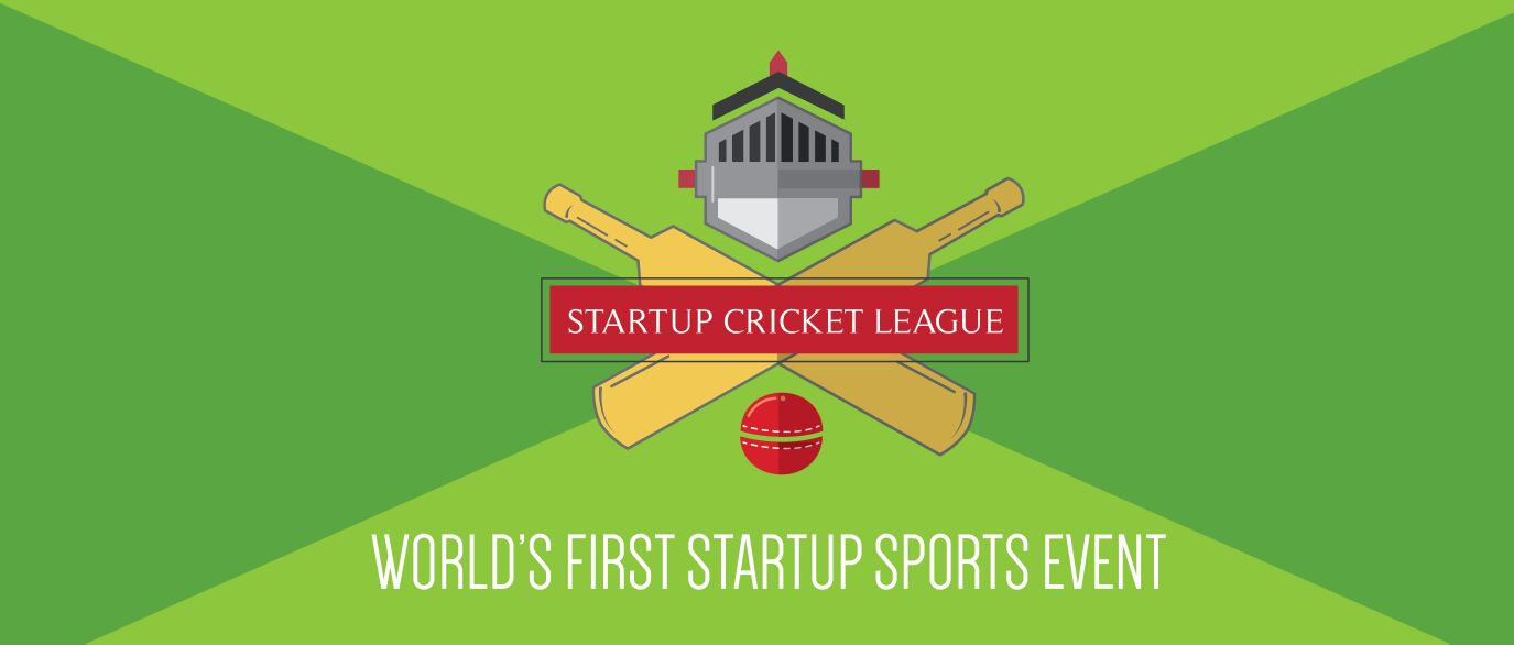 Book Online Tickets for Startup Cricket League Hyderabad, Hyderabad. Entrepreneurs love solving real life problems, we work day –in and day-out, to help make life easier for