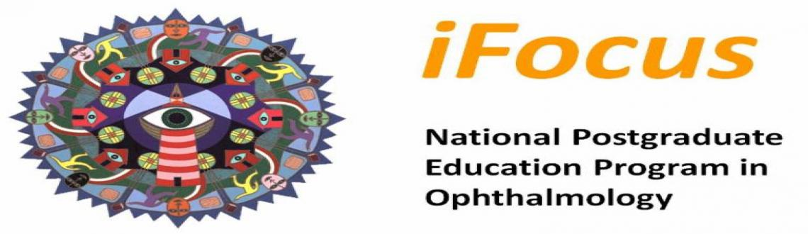 Book Online Tickets for iFocus Mumbai, Mumbai.  Invitation   iFocus-Mumbai is an educational initiative by Aditya Jyot Eye Hospital, Centre for Sight andCFS Education, and is specifically aimed at postgraduate students in Ophthalmology. The previous editions of iFocus at Hyderabad