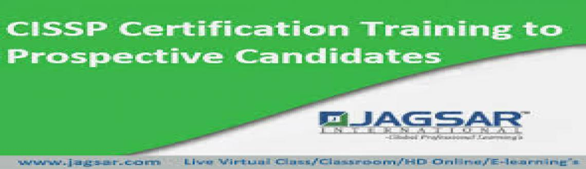 CISSP Certification Training under the Skilled Faculty Copy