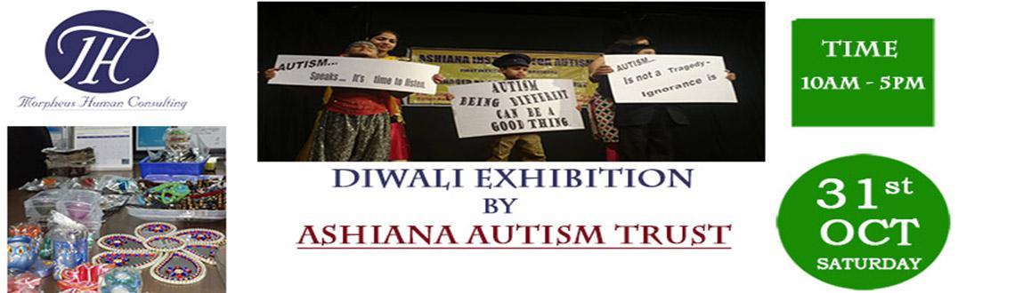 Morpheus Consulting Organizing Diwali Event For Ashianna Autism Trust