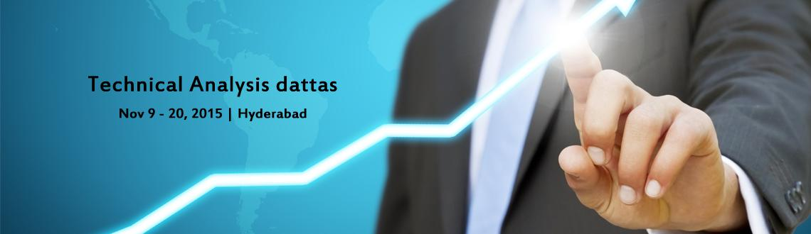 Technical Analysis dattas