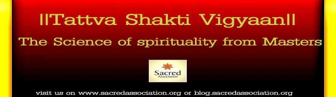 Book Online Tickets for Tattva Shakti Vigyaan Deeksha Camp, . Learn Authentic system of Spiritual Awakening Tattva Shakti Vigyaan is an ancient spiritual discipline handed down in Guru-Shishya parampara of Tantric lineage. Many tantric texts hint at this secret science and you shall find mention of terms like