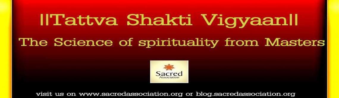 Tattva Shakti Vigyaan Deeksha Camp