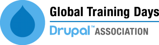 Free Drupal Training by Valuebound, Bangalore on Drupal Global Training Days