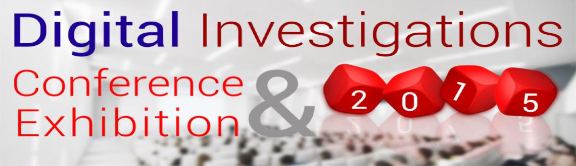 Book Online Tickets for DICE 2015, NewDelhi. We are happy that you have shown interest in (DICE) Digital Investigations Conference & Exhibition 2015.Now, you are only one step away from the registrations.