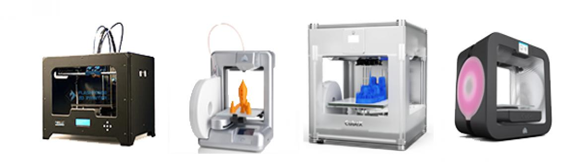 Book Online Tickets for 3D Printing Workshop, Hyderabad.  Learn all about 3D Printing from the experts!! Who should attend: Professionals in Manufacturing, Medical, Dentistry, Fashion and Jewellery designing will benefit immensely as it has direct application in these industries. Background: 3D Printi