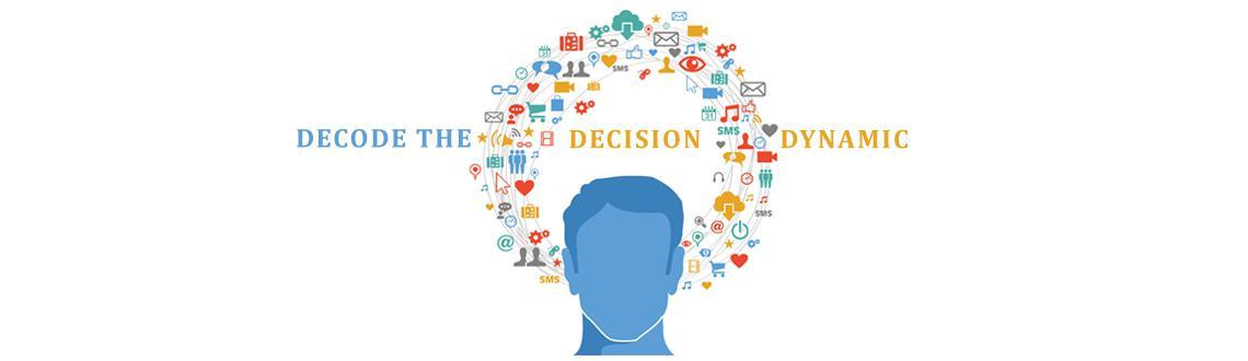 Decoding The Decision Dynamic - Dubai