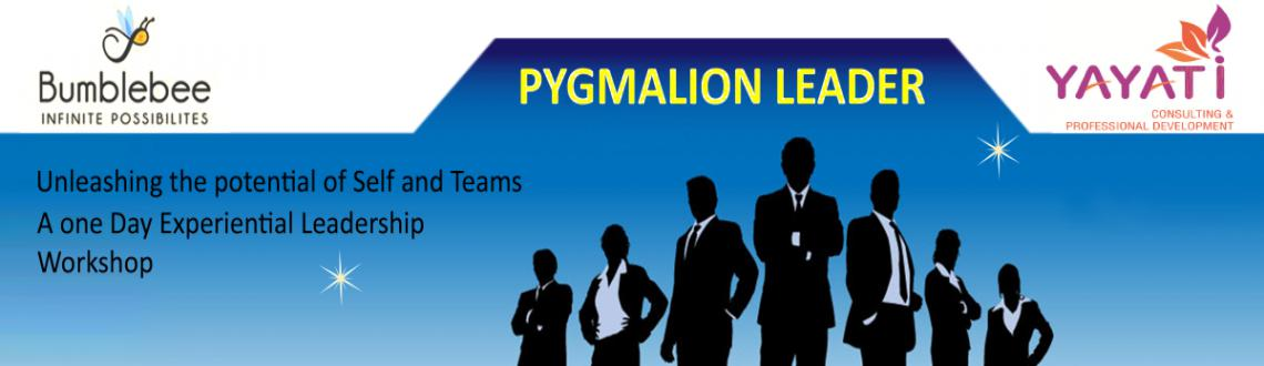 Pygmalion Leader - Experiential Leadership