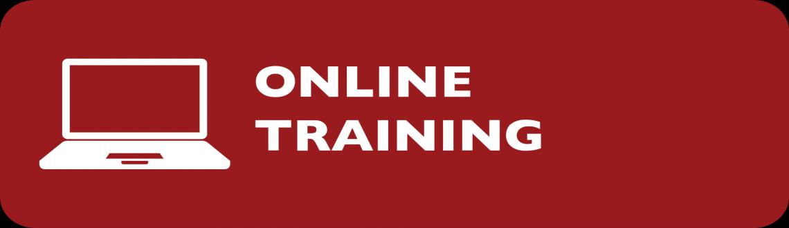 Book Online Tickets for DHARMENDRA RAI Mind Map Online Training , Mumbai. 3 Hour Mind Map Online WorkshopWhat is a Mind Map ?A Mind Map is a revolutionary thinking tool that can enhance people's skills drastically in the many areas like– Sales– Marketing– HR Management&